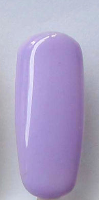 Periwinkle - 15ml Gel Polish