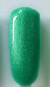 Peter Pan - 15ml Gel Polish