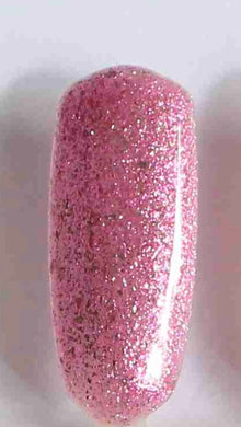 Splendour - 15ml Gel Polish