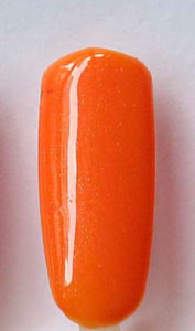 Sugar Maple - 15ml Gel Polish