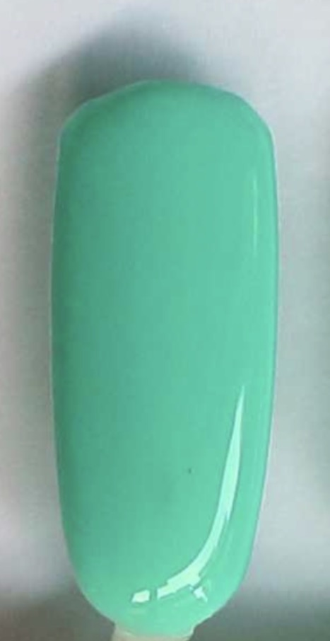 Tiffany & Co - 15ml Gel Polish