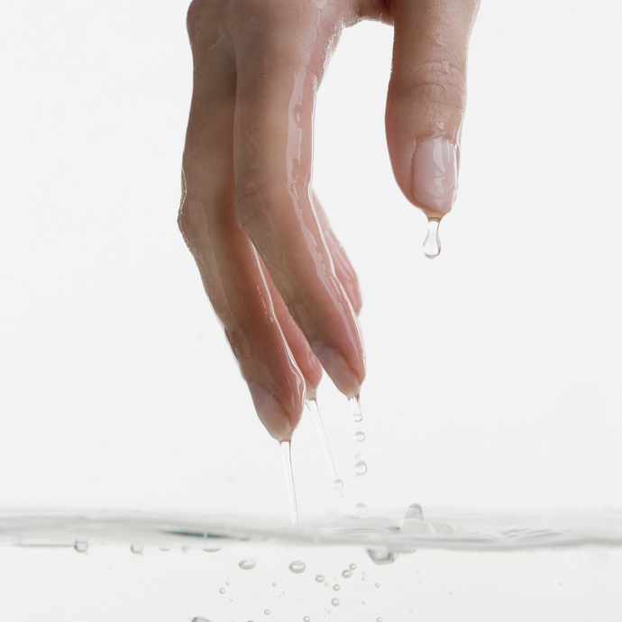 How and When to Wash Your Hands (The Right Way)