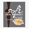 Sofi New Product Award 2018