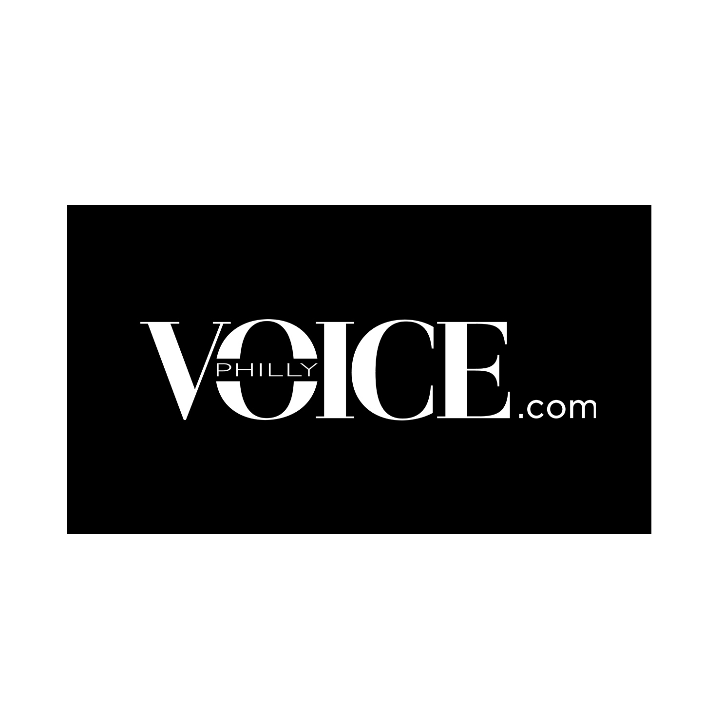 The Philly Voice