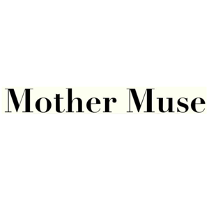 Mother Muse