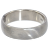 Satin Finished Band