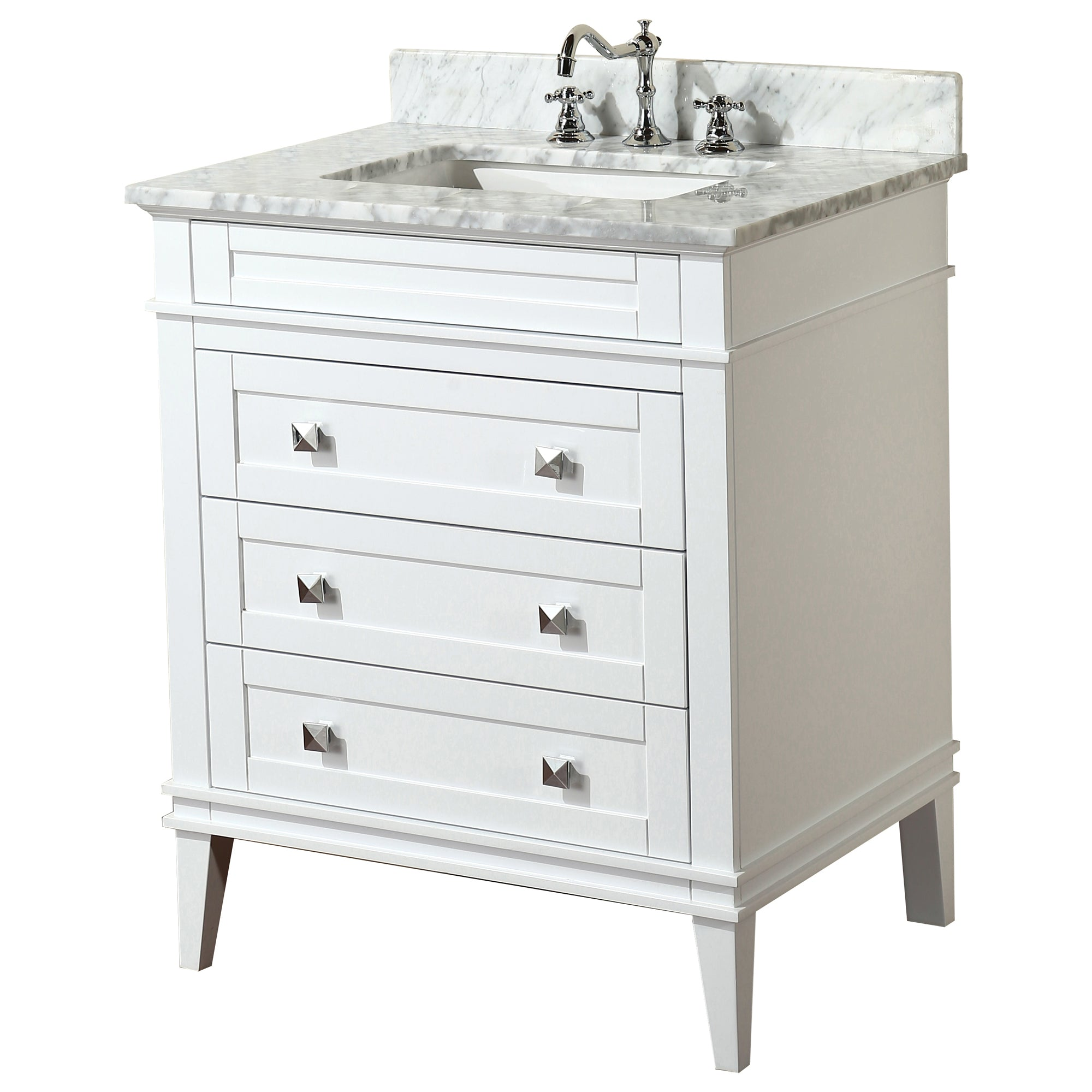 home pdx wayfair phoenix with bathroom drawers mirror reviews vanity single drawer improvement stone art