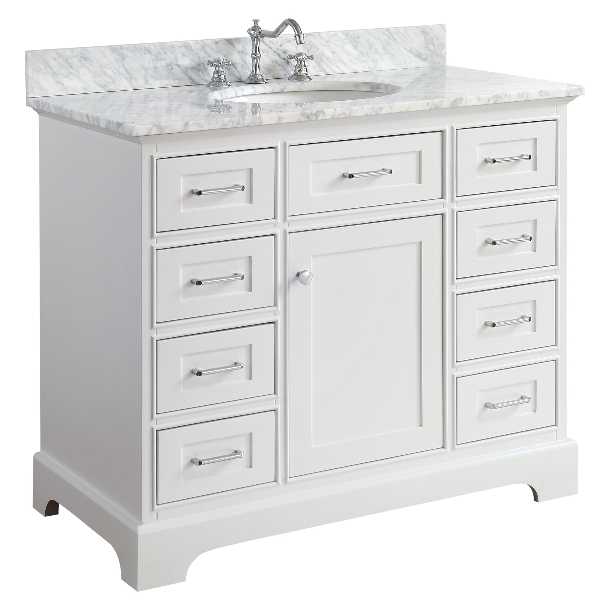 tops single bathroom cabinets offset silhouette vanity vanities bunch with of canada top sink modern solutions ideas collection allmodern