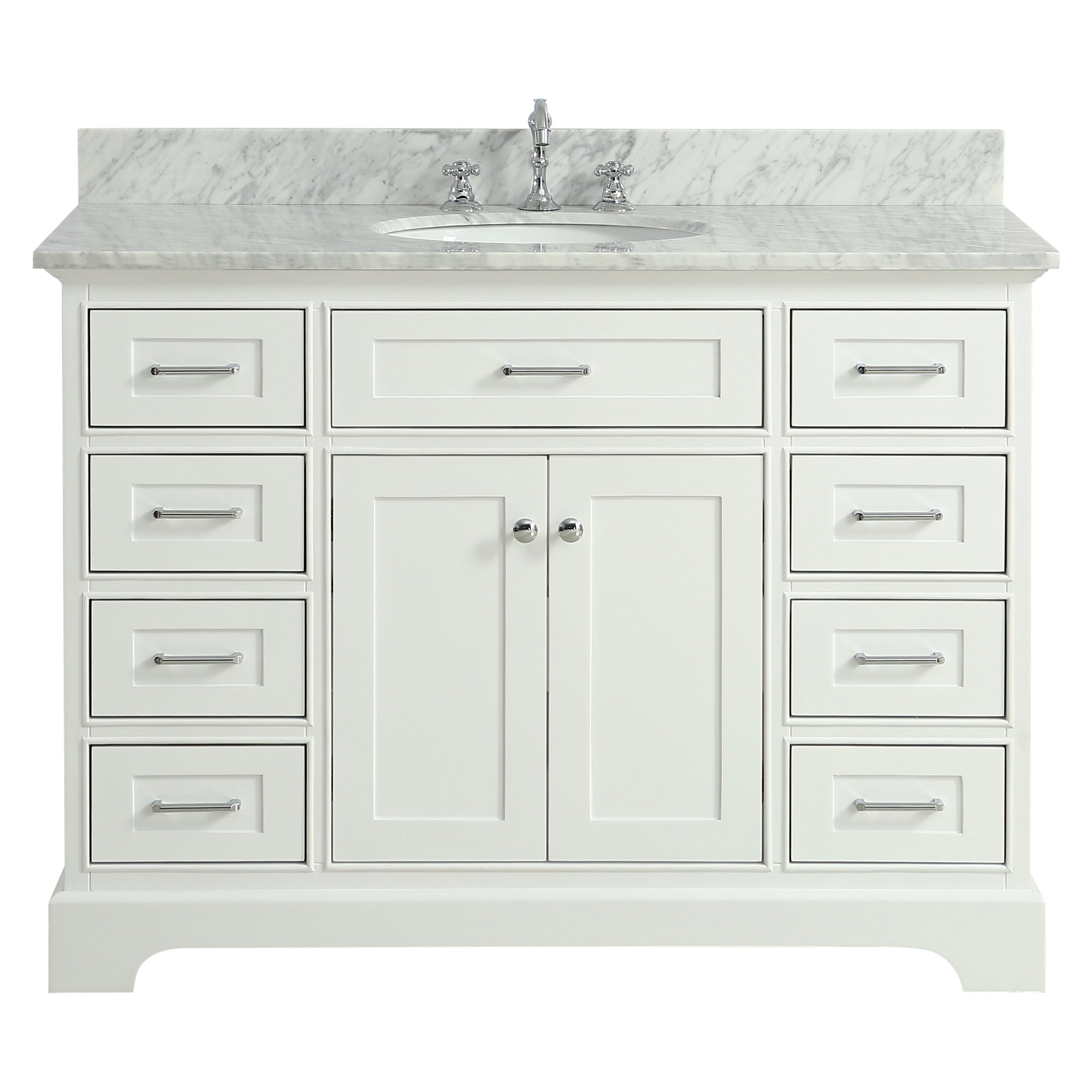 vanity two bathroom white sweet modern vanities grey satinless in with square large b doors well tops mirror elegant granite flooring and decorate excellent double designs cool furniture as single taps sink