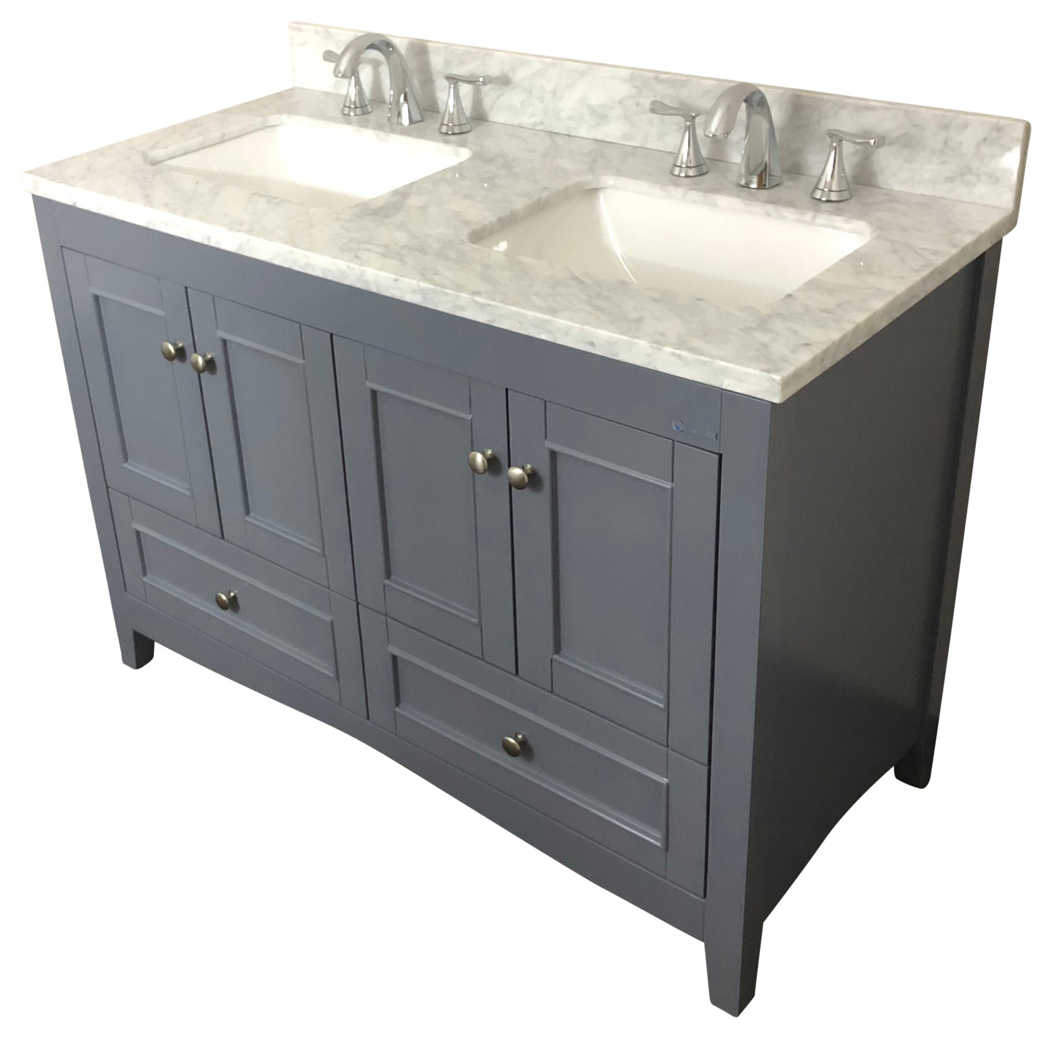 annabelle vanity place royal solid wood bathroom espresso bath