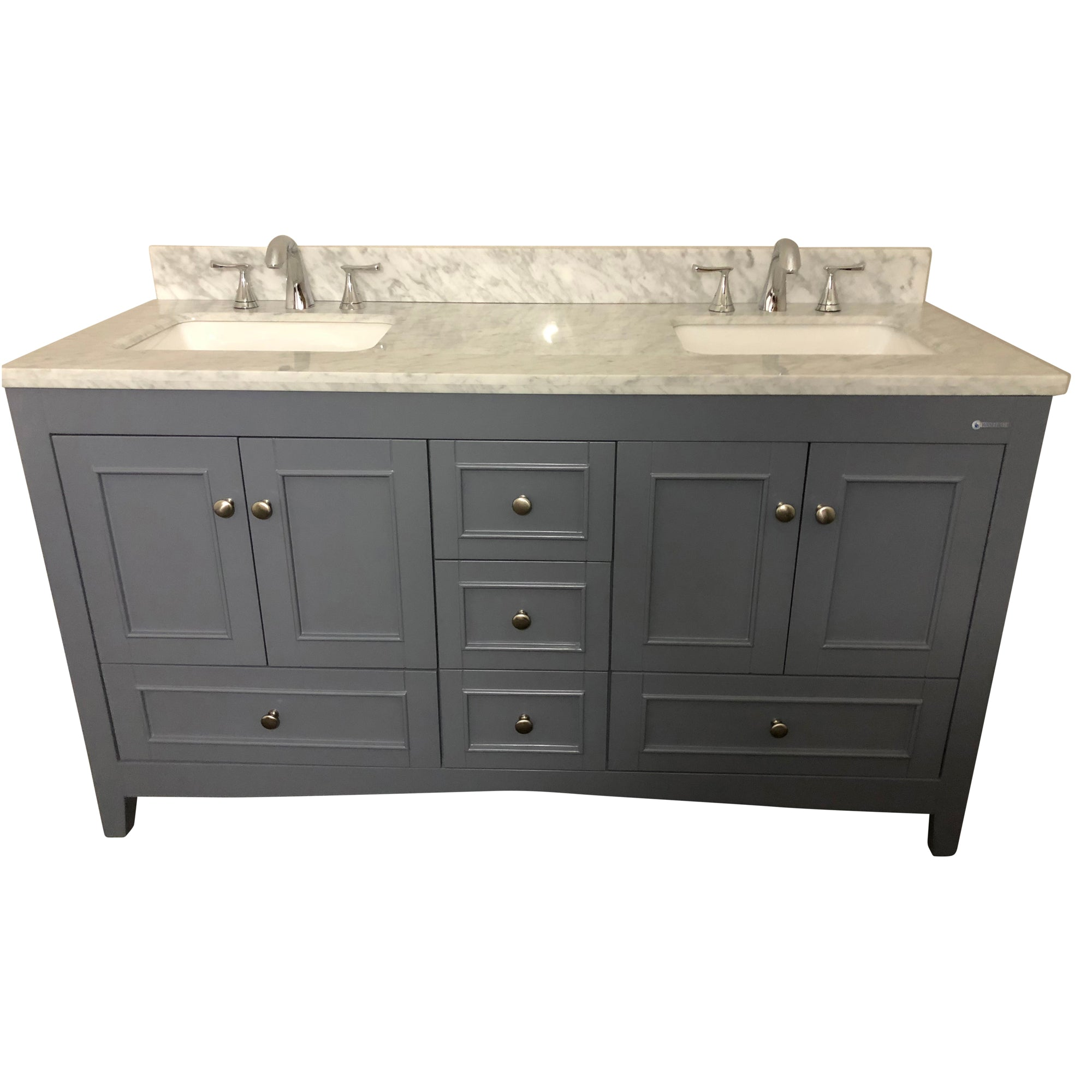 top com vanities beauteous vanity sink bathroom maidanchronicles single inch with bath