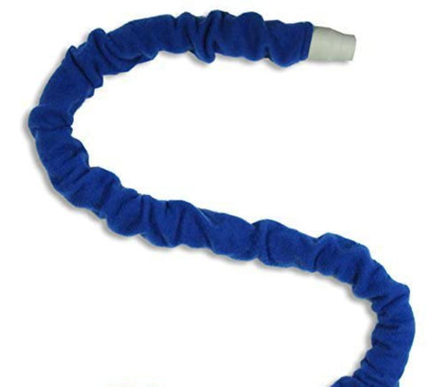 CPAP accessories hose cover
