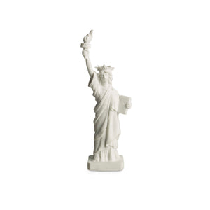 Statue of Liberty Eraser - Coddiwomple Chic