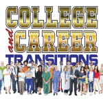 College and Career Transitions