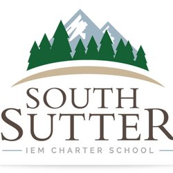 South Sutter Charter School