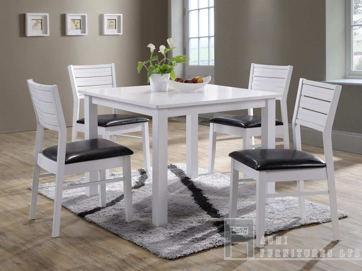 Ace Fine Dining Set