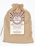 Natural Alpaca Brew Tea Bags  Qty: 24