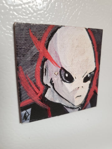 Jiren (Dragonball Super)