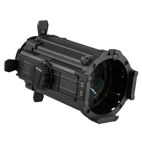Zoom Lens for Performer Profile 25-50 degree