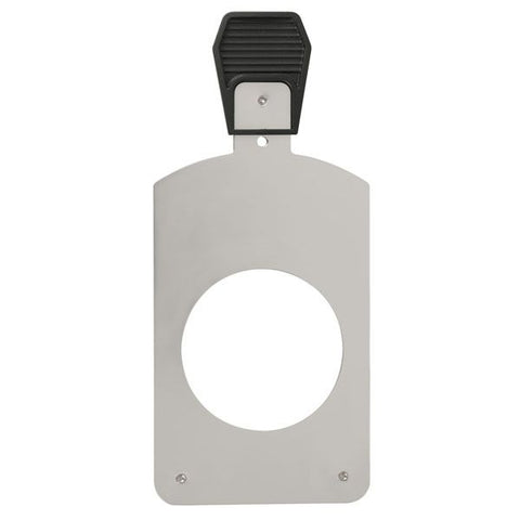 Metal Gobo Holder for Performer series