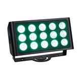 Highlite Showtec Cameleon Flood 15