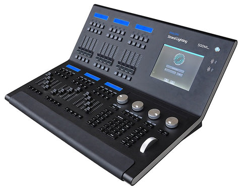 Philips Strand 500ML Lighting Control Console