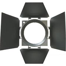 Philips Selecon Barndoor  for Arena Theatre Fresnel/PC