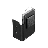 Battery and DC Power Supply Belt Holder - V-Mount