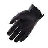 Setwear EZ fit Gloves - Small