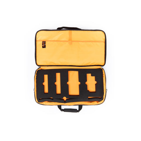 Aladdin Kit Bag for Bi-Flex 2
