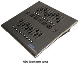 Philips Strand Neo Fader WIng - Submaster Wings