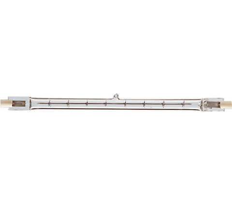 Philips Plusline L - THD1000 K4 1000W 240V Linear Lamp