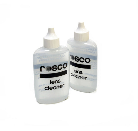 Rosco Lens Cleaner 60ml