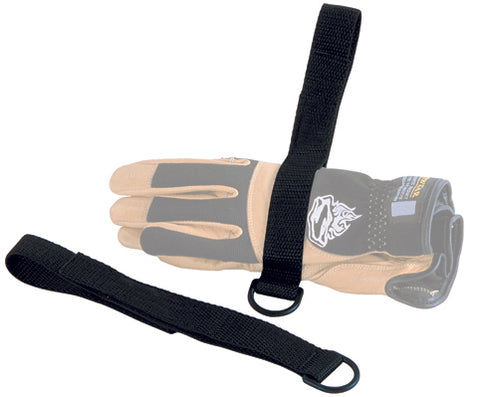 Setwear Belt Buddy SW-05-535