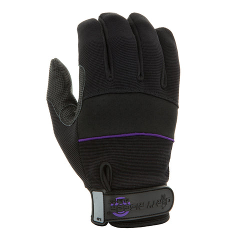 Dirty Rigger SlimFit™ Rigger Glove