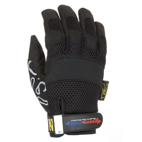 "Dirty Rigger VentaCool"" Rigger Glove"
