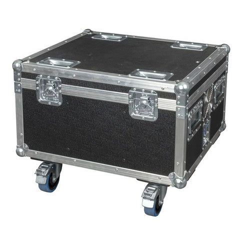 Charger Case for EventSpot 1600 Q4