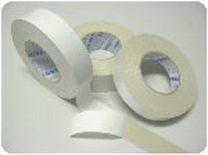 Gorilla Snot Double Sided Tape