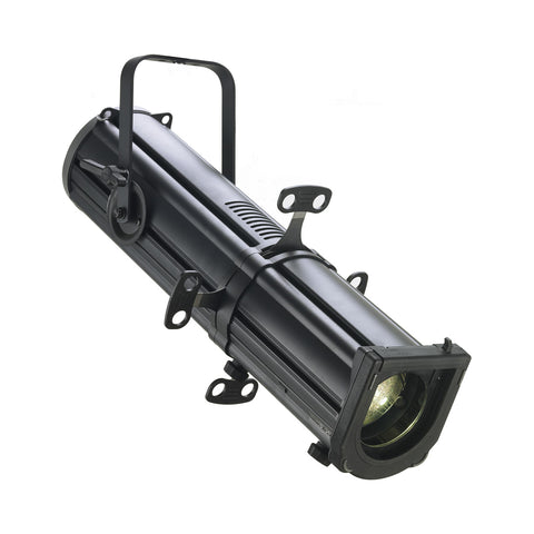 Selecon PL1 Zoomspot Profile LED Luminaire