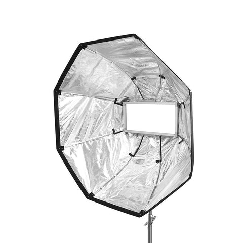 DOP SNAPBAG® OCTA 5' RABBIT-EARS