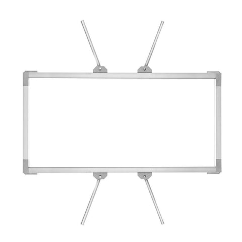 DOP RABBIT-EARS Rectangular Fits