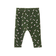 Snow Drop Leggings