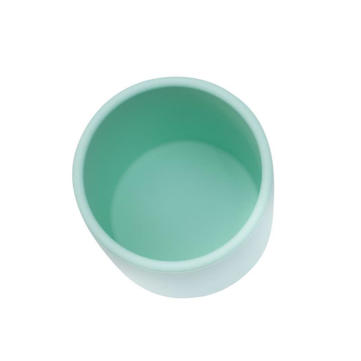 Grip Cup - Minty Green