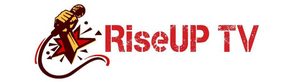 Rise Up TV Merch