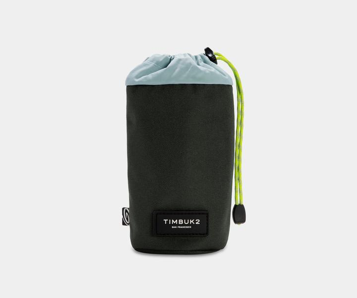 Accessories — Timbuk2