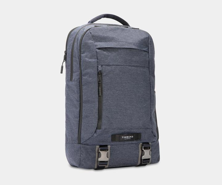 8a5ee553d5f Tuck Laptop Backpack | Timbuk2 Backpacks