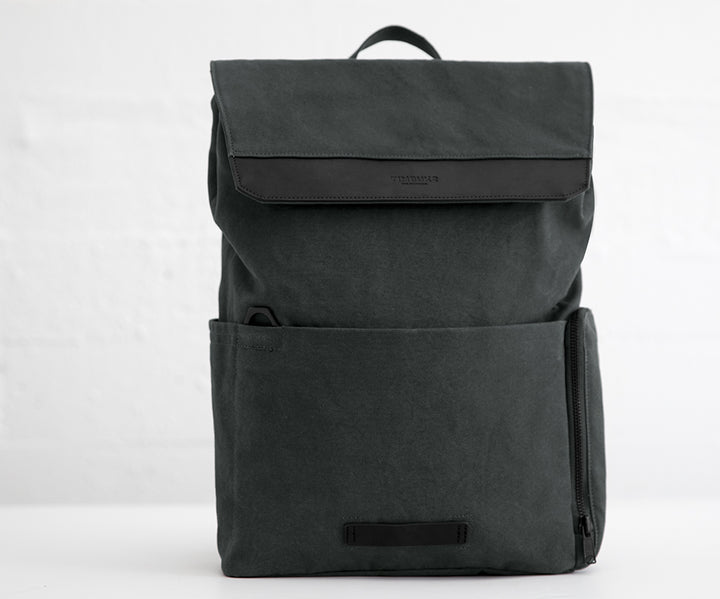 Timbuk2 Bags  Backpacks, Messenger Bags, Custom Bags 8738ec8b3d