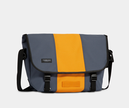 f4ed899068f Backpacks · Messengers — Timbuk2 Messengers · Travel — Timbuk2 Travel ·  Slings — Timbuk2 Slings · Tote — Timbuk2