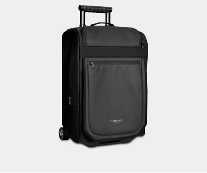 Travel — Timbuk2