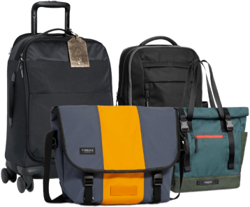 View All — Timbuk2